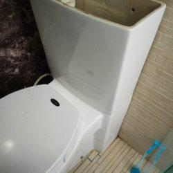 Clear-Toilet-Bowl-Drainage-Pipe-Choke-Plumber-Singapore-Landed-Sembawang-2