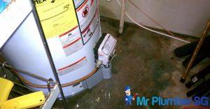 Leaking-Water-Heater-Tank-Mr-Plumber-Singapore_wm