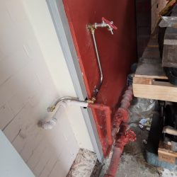 New-Installation-Of-Water-Piping-Plumber-Singapore-Landed-Simei-3
