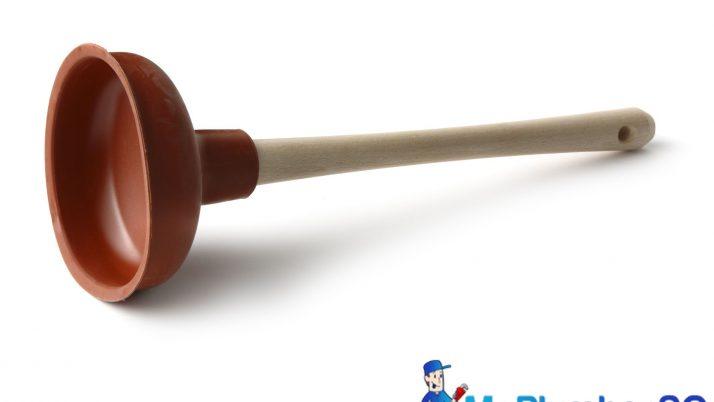 5 Handy Plumbing Tools To Keep For DYI Plumbing