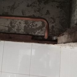 Replace-Rusty-Leaking-Copper-Piping-Plumber-Singapore-Condo-Dover-3