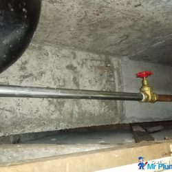 Replace-Rusty-Leaking-Copper-Piping-Plumber-Singapore-Condo-Dover-6