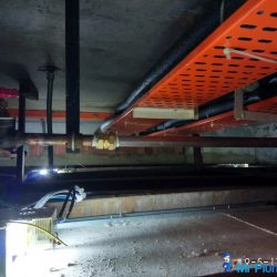 Replace-Rusty-Leaking-Copper-Piping-Plumber-Singapore-Condo-Dover-7