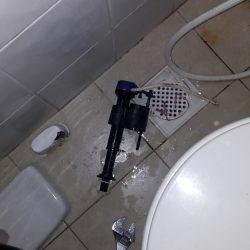 Replacement-Of-Toilet-Flush-Cistern-Plumber-Singapore-HDB-Telok-Blangah-2