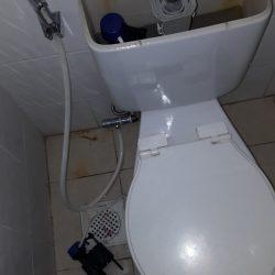 Replacement-Of-Toilet-Flush-Cistern-Plumber-Singapore-HDB-Telok-Blangah-3