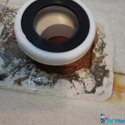 Toilet-Bowl-Replacement-Plumber-Singapore-HDB-Redhill-2