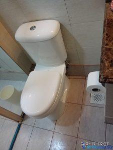 Toilet-Bowl-Replacement-Plumber-Singapore-HDB-Redhill-6