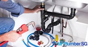 plumbing-contractor-Mr-Plumber-Singapore-2_wm
