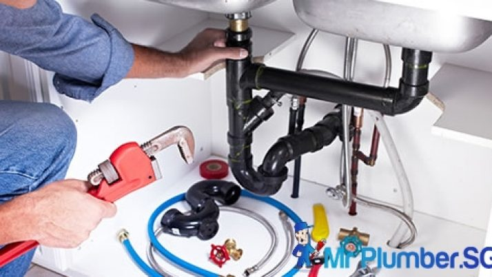 Things to Look Out for When Looking for a Reliable Plumbing Contractor