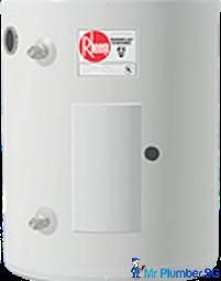 rheem-water-heater-singapore-Mr-Plumber-Singapore_wm