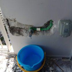Concealed-PPR-Pipe-Leak-Repair-Plumber-Singapore-Landed-Upper-Thomson-1_wm