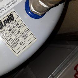 New-Water-Heater-Installation-Plumber-Singapore-Condo-Eunos-10_wm