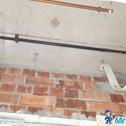 New-Water-Heater-Installation-Plumber-Singapore-Condo-Eunos-1_wm