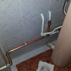 New-Water-Heater-Installation-Plumber-Singapore-Condo-Eunos-7_wm