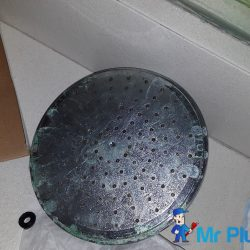 Shower-Head-Replacement-Plumber-Singapore-Condo-Yew-Tee-4_wm