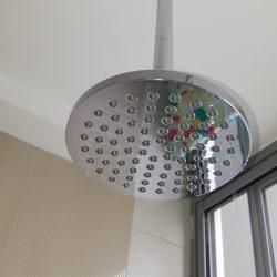 Shower-Head-Replacement-Plumber-Singapore-Condo-Yew-Tee-5_wm