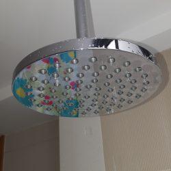 Shower-Head-Replacement-Plumber-Singapore-Condo-Yew-Tee-7_wm