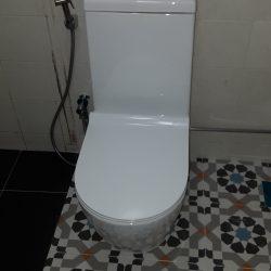 Toilet-Bowl-Replacement-Plumber-Singapore-Landed-Upper-Serangoon-6_wm
