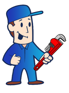 Mr_Plumber_Singapore_favicon_1