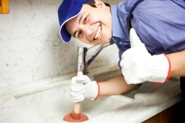 24-hour-plumber-singapore