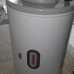 Replace-joven-storage-water-heater-plumber-singapore-minbu-road-6_wm