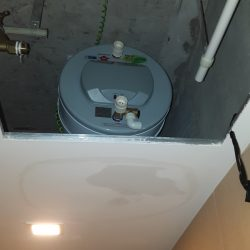 Replace-joven-storage-water-heater-plumber-singapore-minbu-road-7_wm