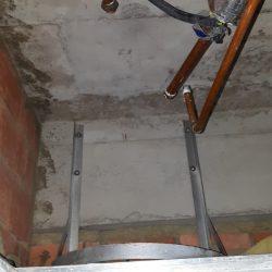 Replace-rheem-storage-water-heater-plumber-singapore-5