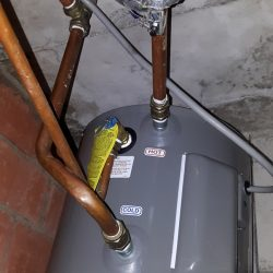 Replace-rheem-storage-water-heater-plumber-singapore-6
