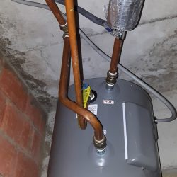 Replace-rheem-storage-water-heater-plumber-singapore-7