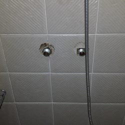 Replace-shower-tap-plumber-singapore-2_wm