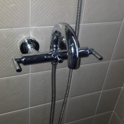 Replace-shower-tap-plumber-singapore-4_wm