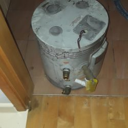 Replace-storage-water-heater-plumber-singapore-2_wm