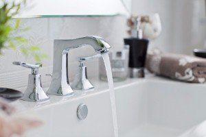 plumber-singapore-price