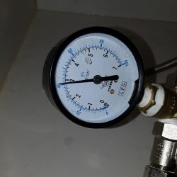 water-pressure-test-toilet-concealed-pipe-leak-plumber-singapore-emerald-hill-road-7