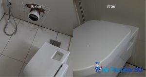 Clear-Drainage-Toilet-Pipe-Choke-Plumber-Singapore-Condo-Bukit-Timah1_wm