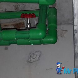 Fix-PPR-pipe-plumber-singapore-02