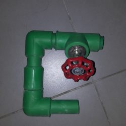 Fix-PPR-pipe-plumber-singapore-04