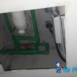 Fix-PPR-pipe-plumber-singapore-15