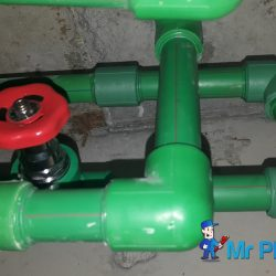Fix-PPR-pipe-plumber-singapore-6
