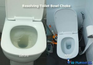 Resolving-Toilet-Bowl-Choke-Mr-Plumber-Singapore_wm