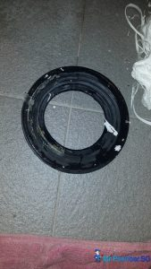 Toilet-bowl-drainage-pipe-repair-plumber-singapore-HDB-Dover-6