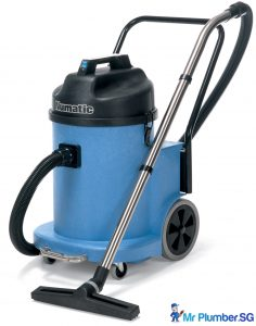 Wet-and-dry-vacuum-cleaner_wm