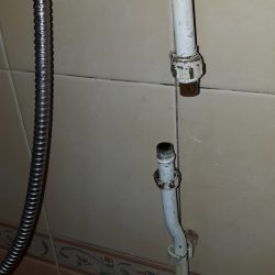 fix-shower-tap-HDB-plumber-singapore-clementi-ave-4-3_wm