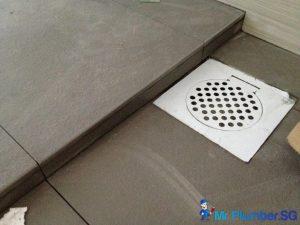 floor-trap-singapore-1024x768_wm