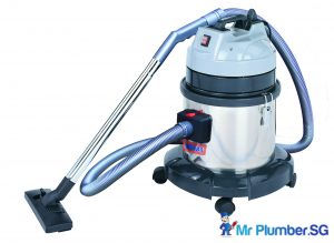 wet-dry-vacuum-cleaner-plumbing-repair_wm