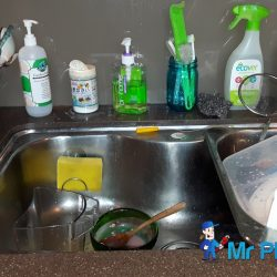 Repair-leaking-sink-pipe-plumber-singapore-1