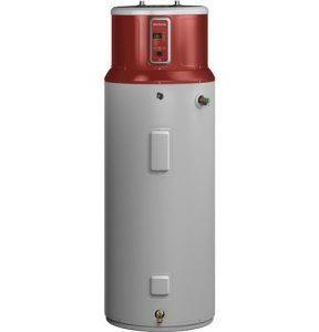 80 GALLON GEOSPRING HYBRID ELECTRIC WATER HEATER