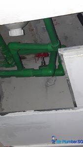 Fix-PPR-pipe-Plumber-Singapore-Condo-Balestier-1