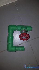 Fix-PPR-pipe-Plumber-Singapore-Condo-Balestier-4