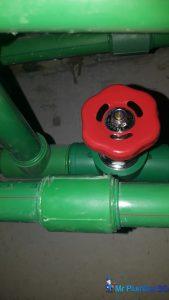 Fix-PPR-pipe-Plumber-Singapore-Condo-Balestier-7